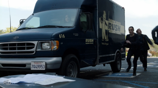 File:RUSH van.png