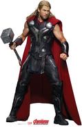 Thor-001-AvengersAOU