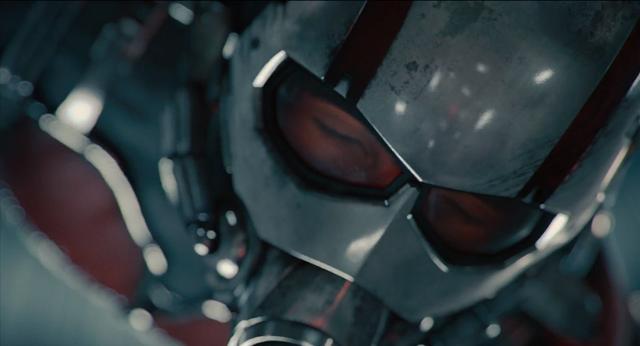 File:Ant-Man (film) 08.png