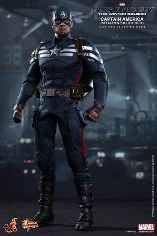 File:Cap Hot Toy 13.jpg