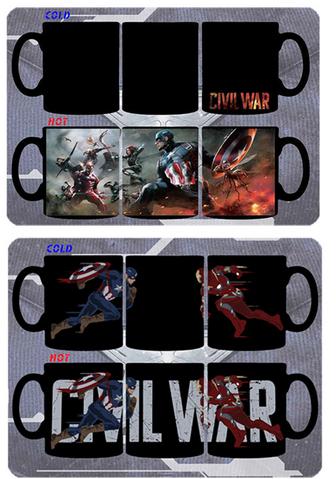 File:Civil War mugs 1.png