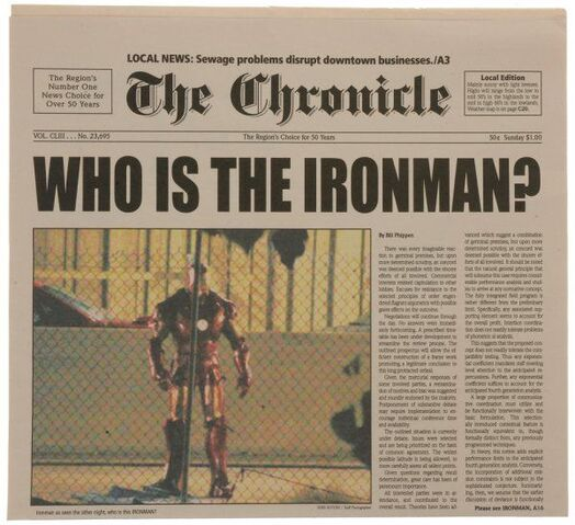File:Who-Is-The-Iron-Man-Newspaper-3.jpg