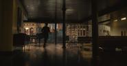 Doctor Strange Final Trailer 22