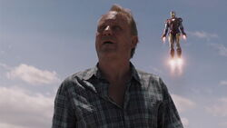 Erik-Selvig-Iron-Man-Stark-Tower