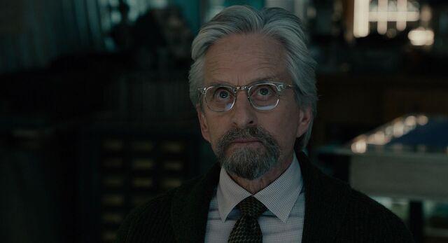 File:Pym-Watches-AntMan-Avengers-Facility.jpeg