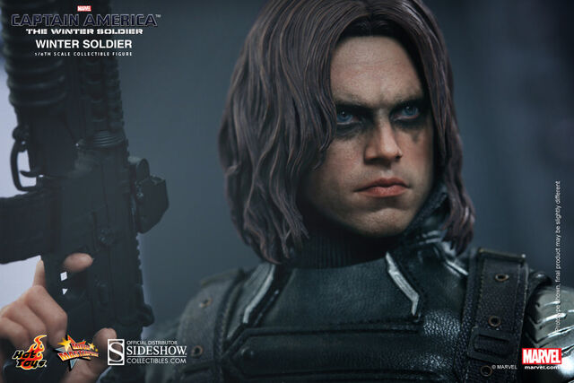 File:Winter Soldier Hot Toy 5.jpg