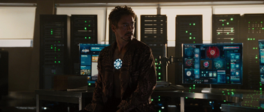 File:Arc Reactor 1.png