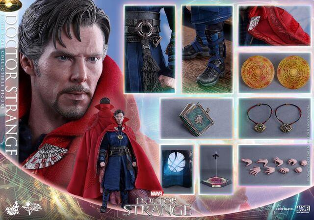 File:Doctor Strange Hot Toys 18.jpg