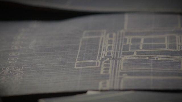 File:Photonic Amplifier Blueprints.jpg