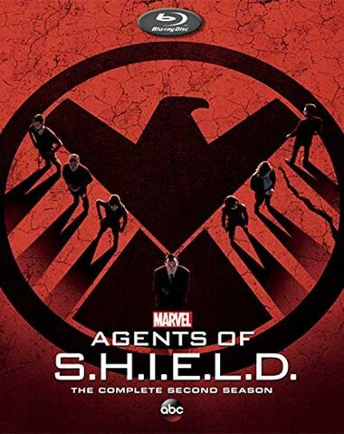 File:Agents of S.H.I.E.L.D. Season Two Home Video.jpg