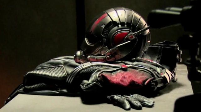 File:Ant-Man Suit2.png