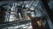 Cap Tony