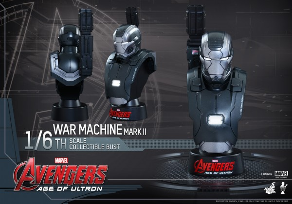 File:Hot-Toys-Avengers-Age-of-Ultron-1-6-War-Machine-Collectible-Bust PR1-600x420.jpg