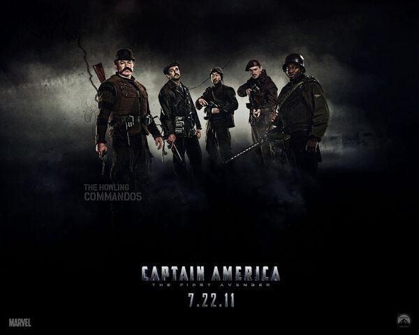 File:CA TFA Howling Commandos Promotional.jpg