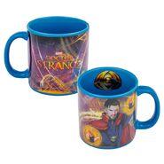 Doctor Strange Cup