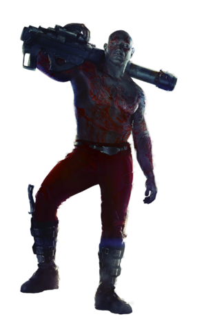 File:Drax the Destroyer274682674.png