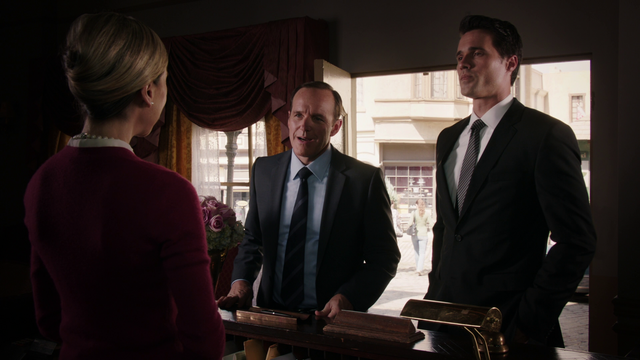 File:Grant-Ward-Phil-Coulson-Investigation.png