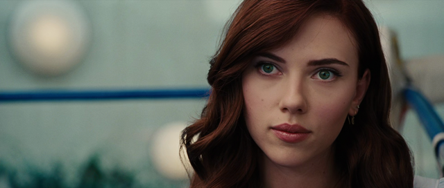File:Iron Man 2 1080p 3 large.png
