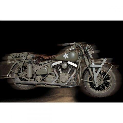 File:Captain-America-Motorcycle-4.jpg