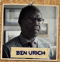 File:Card03-Ben Urich.jpg