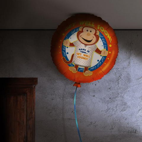 File:Get Well Baloon.png