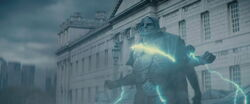 Malekith-Fights-Thor-Lightning