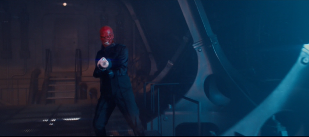 File:Red skull aims.png