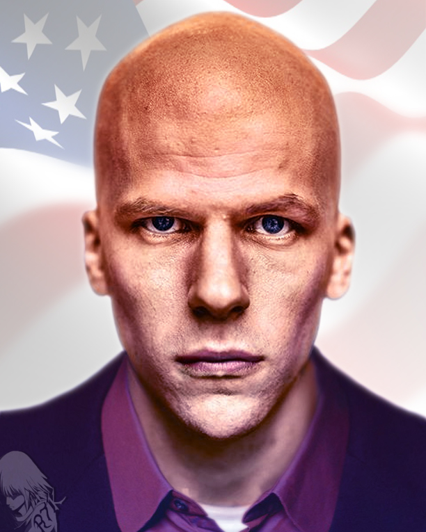 Alexander Luthor (Earth-9422) | Comic Crossroads | Fandom ... Jesse Eisenberg Height