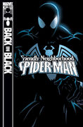 Friendly Neighborhood Spider-Man Vol 1 22