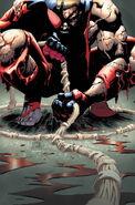 Scarlet Spider Vol 2 25 Textless
