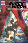 Black Widow 2 Vol 1 1