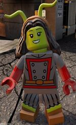 Mantis (Earth-13122) from LEGO Marvel's Avengers 0001