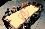 New Avengers (A.I.M.) (Earth-616) from Avengers Vol 5 38 0001