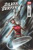 Silver Surfer Vol 7 3 Granov Variant