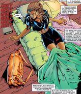 Cecilia Reyes (Earth-616)-Uncanny X-Men Vol 1 351 001