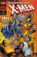 Essential X-Men Vol 1 73
