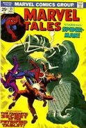 Marvel Tales Vol 2 55