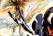 Dark Avengers Vol 1 8 page 08 Calvin Rankin (Earth-616)