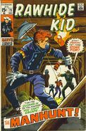 Rawhide Kid Vol 1 73