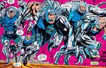 Berserkers (Earth-616) from Iron Man Vol 1 293 0001