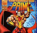 Prime Vol 1 1