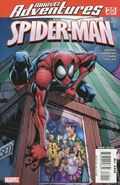 Marvel Adventures Spider-Man Vol 1 25