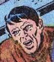 Rocky (Earth-616) from Avengers Vol 1 59 001