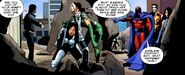 X-Men (Earth-616) from X-Men Legacy Vol 1 243 002