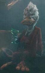 Howard the Duck (Earth-199999) 01