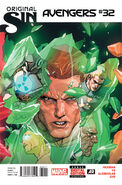 Avengers Vol 5 32
