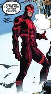 Scott Summers (Earth-616) from All-New X-Men Vol 1 18