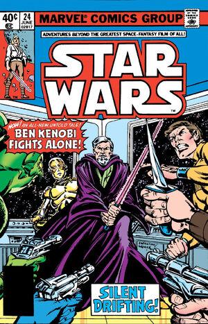 Star Wars Vol 1 24