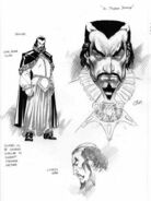 Stephen Strange (Earth-311) 002