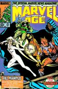 Marvel Age Vol 1 25